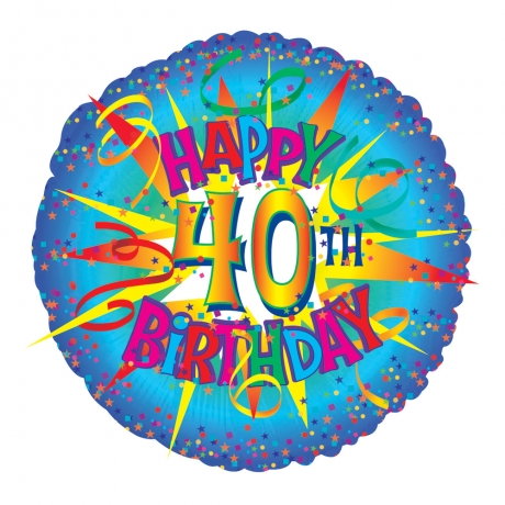 PRODUCT_BALLOONS_40th_Birthday_Balloon_image1_460x460.jpg