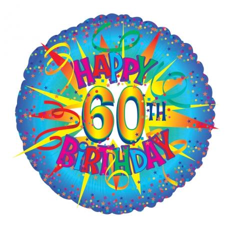PRODUCT_BALLOONS_60th_Birthday_Balloon_image1_460x460.jpg