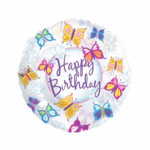 PRODUCT_BALLOONS_Butterfly_Birthday_Balloon_image1_460x460.jpg