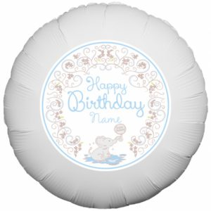 PRODUCT_BALLOONS_Elephant_Birthday_Balloon_image1_460x460.jpg