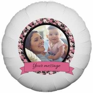 PRODUCT_BALLOONS_Floral_Border_Photo_Balloon_image1_460x460.jpg