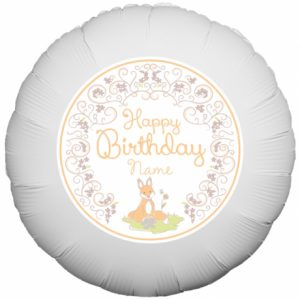 PRODUCT_BALLOONS_Floral_Fox_Birthday_Balloon_image1_460x460.jpg