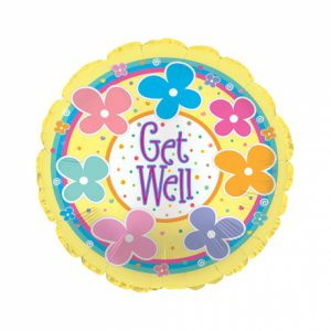 PRODUCT_BALLOONS_Get_Well_Soon_Balloon_image1_460x460.jpg