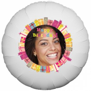 PRODUCT_BALLOONS_Happy_Birthday_Presents_Balloon_image1_460x460.jpg
