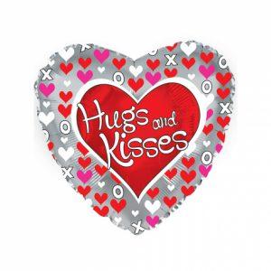 PRODUCT_BALLOONS_Hugs_n_Kisses_Balloon_image1_460x460.jpg