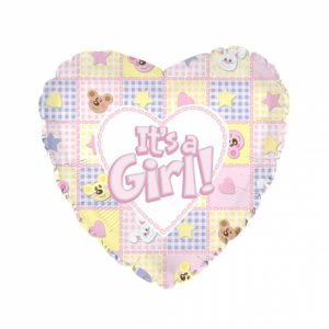 PRODUCT_BALLOONS_Its_a_Girl_Balloon_image1_460x460.jpg