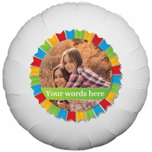 PRODUCT_BALLOONS_Ribbon_Frame_Balloon_image1_460x460.jpg