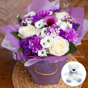 PRODUCT_FLOWERS_Baby_Boy_Gift_image1_460x460.jpg