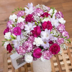 PRODUCT_FLOWERS_Berry_Charm_Extra_Large_image1_460x460.jpg