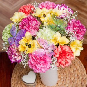 PRODUCT_FLOWERS_Butterfly_Bliss_XL_image1_460x460.jpg