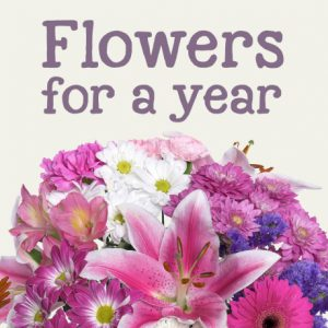 PRODUCT_FLOWERS_Flowers_for_a_Year_image1_460x460.jpg