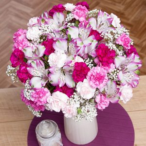 PRODUCT_FLOWERS_Mystique_Pink_image1_460x460.jpg