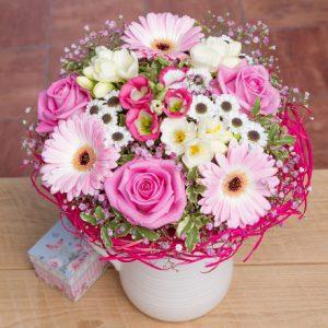 PRODUCT_FLOWERS_Raspberry_Sorbet_image1_460x460.jpg