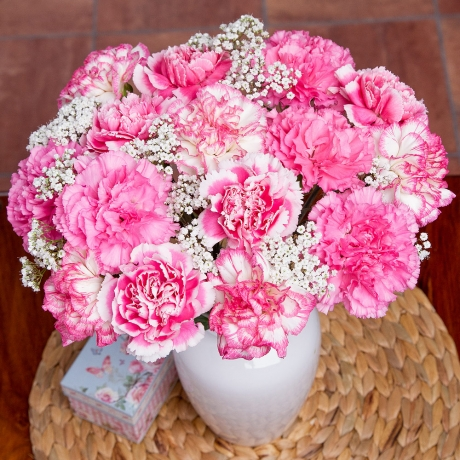 PRODUCT FLOWERS Special Bouquet image