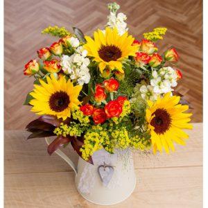 PRODUCT_FLOWERS_Summer_Sunset_image1_460x460.jpg