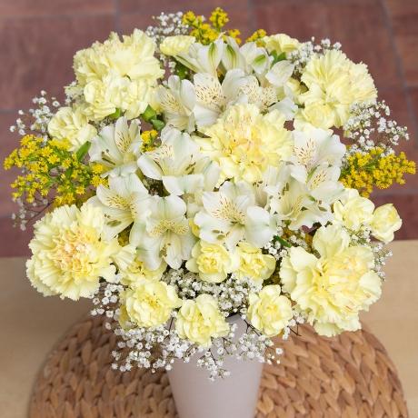 PRODUCT FLOWERS Sunshine Bouquet XL new image