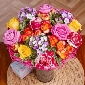 PRODUCT_FLOWERS_Sweet_Summer_Roses_image1_460x460.jpg