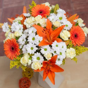 PRODUCT_FLOWERS_Tropical_Breeze_Extra_Large_image1_460x460.jpg