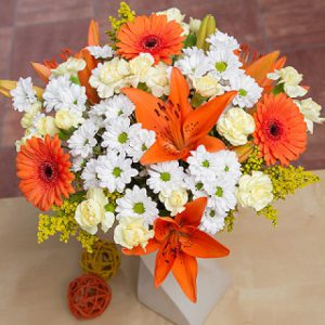 PRODUCT_FLOWERS_Tropical_Breeze_Large_image1_460x460.jpg