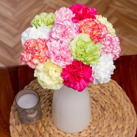 PRODUCT_FLOWERS_28_Classic_Carnations_image1_460x460.jpg
