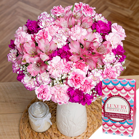 PRODUCT_FLOWERS_Flowers_and_Truffles_Gift_image1_460x460.jpg