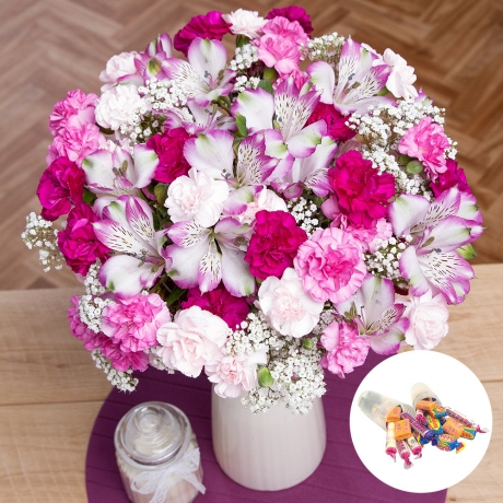 PRODUCT_FLOWERS_Graduation_Flower_Gift_image1_460x460.jpg
