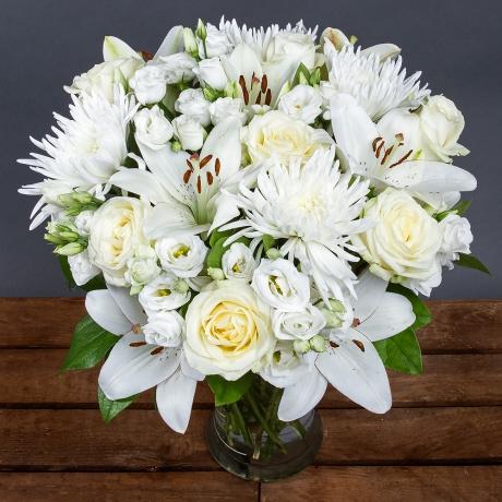 PRODUCT FLOWERS Harmony Large image