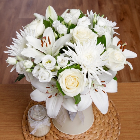 PRODUCT_FLOWERS_Harmony_image1_460x460.jpg