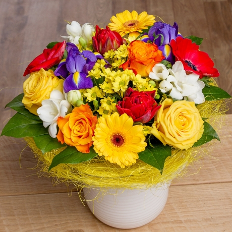 PRODUCT_FLOWERS_Spring_Radiance_image1_460x460.jpg