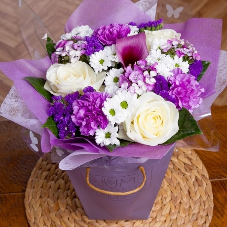 PRODUCT_FLOWERS_Lilac_Dream_image1_460x460.jpg