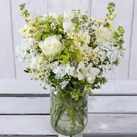 PRODUCT FLOWERS Prosecco XL image