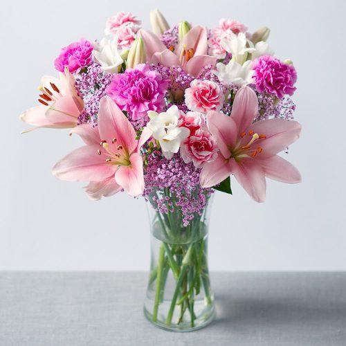 PRODUCT_FLOWERS_Cherry_Blossom_image1_460x460.jpg