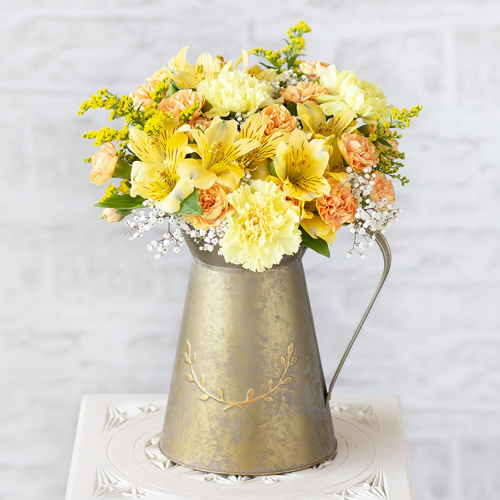 PRODUCT_FLOWERS_Golden_Sunshine_image1_460x460.jpg