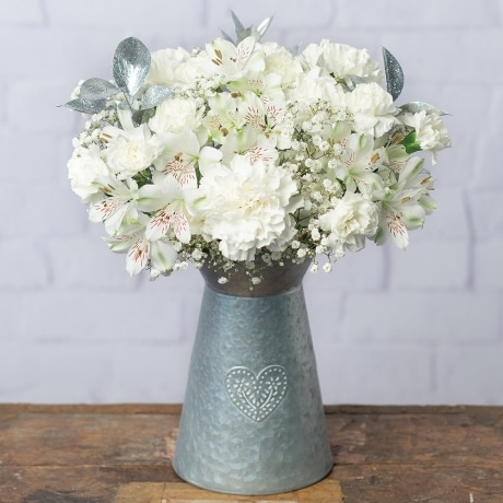 PRODUCT FLOWERS Snowflake XL image