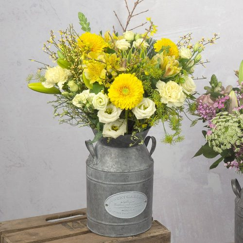 PRODUCT_FLOWERS_Florists_Choice_Grande_image1_460x460.jpg