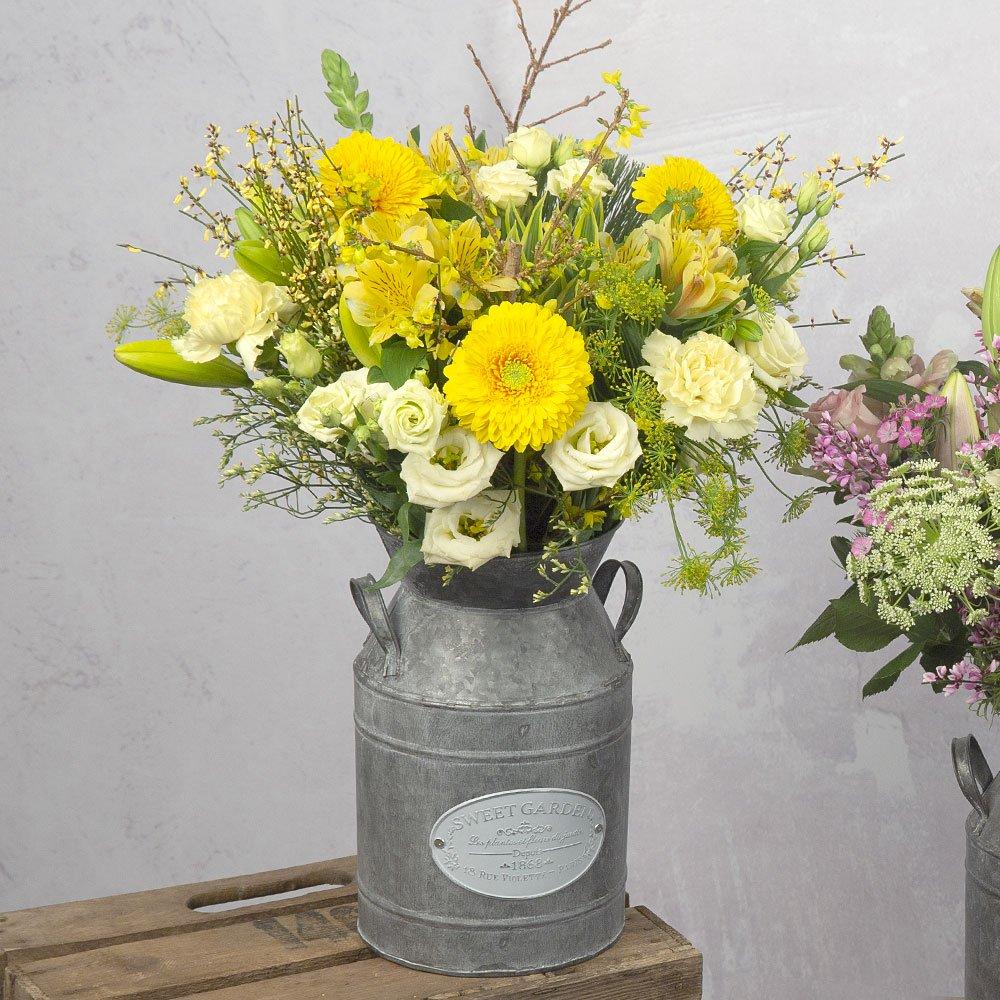 PRODUCT FLOWERS Florists Choice Grande image