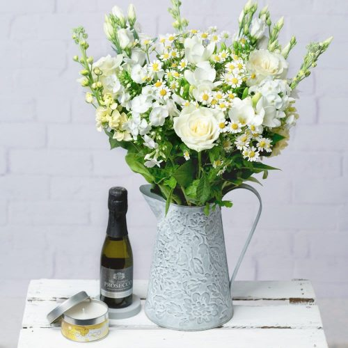 PRODUCT_FLOWERS_Prosecco_Gift_Set_image1_460x460.jpg
