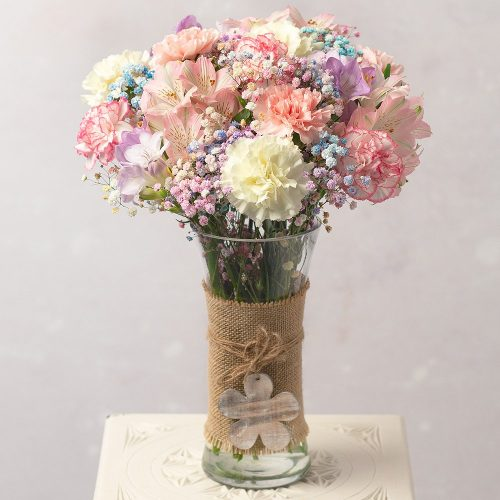 PRODUCT_FLOWERS_Rainbow_Drop_image1_460x460.jpg