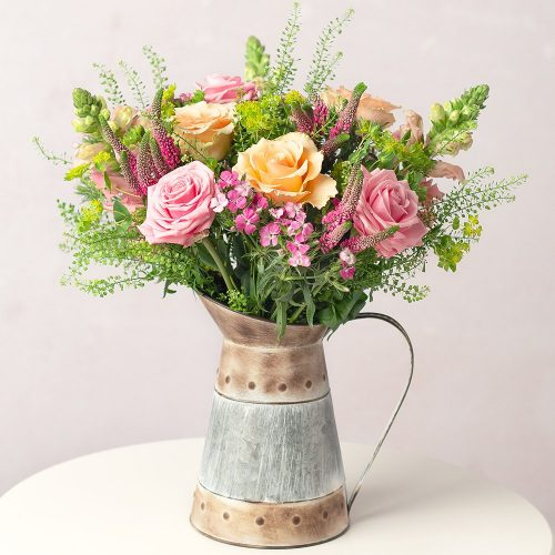 PRODUCT_FLOWERS_Summer_Moments_image1_460x460.jpg
