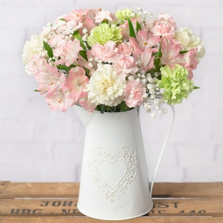 PRODUCT FLOWERS Sweet Sorbet XL image
