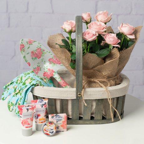 PRODUCT PLANTS Gardeners Gift image