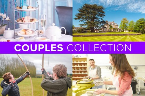 PRODUCT GIFTS Couples Collection image