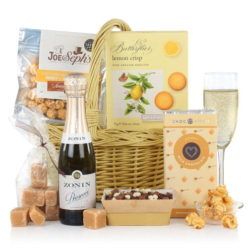 Ladies Luxury Hamper 3