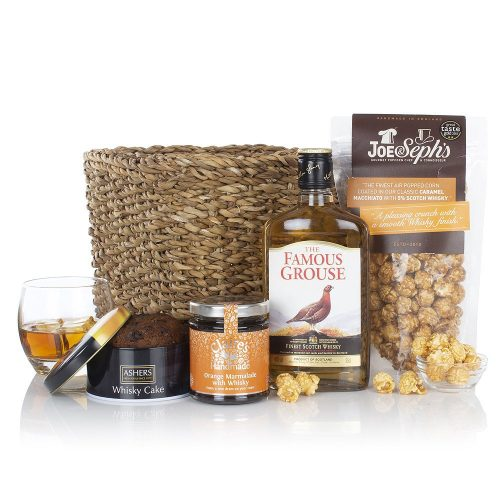 Whisky Lovers Gift 1